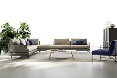 Jasper #sofa #newcollection #ditreitalia