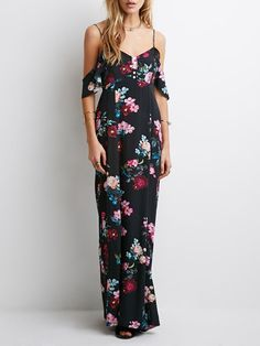 Yes,this maxi