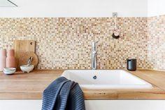 Hviitblogg Oslo Frogner Oslo, Kitchen Dining, Bathtub, Bathroom, Interior, Home, Standing Bath, Washroom, Bathtubs