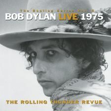 The Bootleg Series, Vol 5: Bob Dylan Live 1975 Album | The Official Bob Dylan Site#us/music/bootleg-series-vol-5-bob-dylan-live-1975