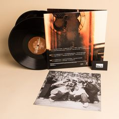 Gang Starr - Moment Of Truth Gang Starr, Vinyl Records, Music Instruments, In This Moment, News, Musical Instruments