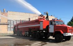 VK is the largest European social network with more than 100 million active users. Truck Transport, Fire Equipment, Truck Engine, Fire Apparatus, Emergency Vehicles, Fire Engine, Police Cars, Fire Trucks, Transportation