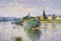 Ο Σηκουάνας (1880)