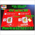 NEW IOS 6.0.1, 6.0, 5.1.1, 5.1 for GSM GEVEY ULTRA S Unlock Sim Apple iPhone 4S on eBid United States http://us.ebid.net/for-sale/new-ios-6-0-1-6-0-5-1-1-5-1-for-gsm-gevey-ultra-s-unlock-sim-apple-iphone-4s-81903687.htm via @EBID PAUL2510