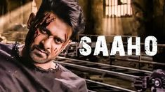 Game of Thrones Technicians, Transformers crew worked on Saaho: Prabhas Hindi Movies 2016, Hindi Movies Online Free, Download Free Movies Online, Free Movie Downloads, Be With You Movie, Upcoming Films, Movie Releases, Movie Songs, Watches Online