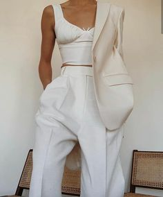 casual summer outfits for women Mode Outfits, Casual Outfits, Fashion Outfits, Fashion Tips, Fashion Trends, Summer Outfits, Fashion Clothes, Fashion Ideas, Fashion Belts