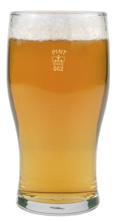 Imperial Pint or Tulip Pint Glass | How To Choose The Right Glass For Booze