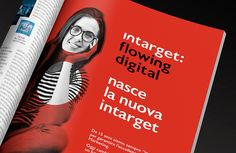 https://flic.kr/p/DckS2q | intarget - Digital marketing: il marchio è il messaggio