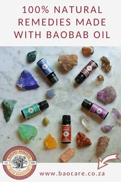 If you are looking for an all-in-one natural solution for family skin problems, here is your answer! The BaoCare SkinCare Kit contains 5 unique, natural baobab skincare remedies to help you care for the skin conditions you or your family may be struggling with such as dry skin, eczema, teenage skin, adult acne, scarring, stretch marks and aging skin. #baocareskincare #baobabremedies #baobaboil #naturalcare Skin Care Remedies, Natural Remedies, Baobab Oil, Eczema Relief, Natural Solutions, Stretch Marks, Skin Problems, Acne Treatment, Dry Skin