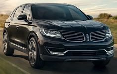 2016 Lincoln MKX Machine and Price - http://carstipe.com/2016-lincoln-mkx-machine-and-price/