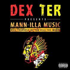 Mann-illa Music Album, Beats By Cuatro, Dex Ter, Flip Da Scripts, Kardo Walker, Mobb, Shock, Pknot, Freek Aro, Ak Fella, Mhyre, Biggs, Maj, Melvoy. Tagalog Raps, Tagalog Hip-Hop, English Rap, English Hip Hop, Dance Music, R&B Music, Trap Music