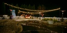 Lawrence Hall of Science Weddings | Get Prices for East Bay Wedding Venues in Berkeley, CA