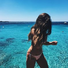 dulceida My favorite paradise #barrigadebebe #Menorca @icanteachyou