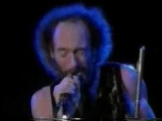 Jethro Tull My God live Jethro Tull, Watch V, God, Live, Music, Youtube, Projects, Dios, Log Projects