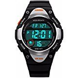 Casio G-Shock - smartwatches (Resin, Round, Lithium, Black, Resin, Black): Amazon.co.uk: Watches