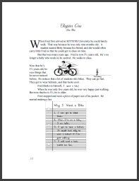 Free Homeschool Curriculum Samples | Life-of-Fred-Math