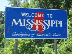 """There has been some recent suspicious activity in Mississippi that involved what appeared to be overt surveillance activities involving places of worship."""