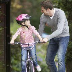 Qué es el efecto Pigmalión. Cómo afecta el efecto Pigmalión en los niños. Cómo afecta en los niños lo que sus padres pienses de él. El comportamiento de un niño según la motivación externa.
