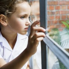 """Children do not need to die in restraints. Read """"Why We Need a Therapeutic Approach to Preventing Harm."""""""
