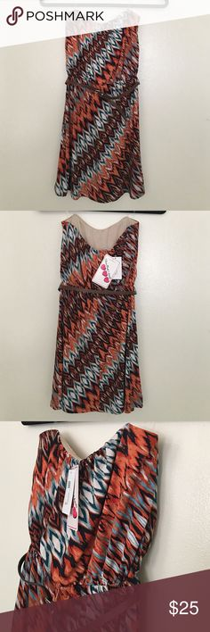 Beautiful dress Summer dress. Open to offers. Dresses Mini