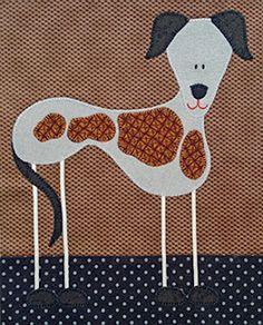Syverkstan-helena.blog: Crazy Dogs