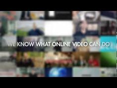 KLOK Showreel 2011 #onlinevideo #videomarketing