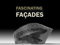 Building facades have gone an astonishing transformation over the past couple of years. Architects, engineers and building owners are now much more attuned to … Visual Resume, Building Facade, Facades, The Past, Engineers, Architects, World, Couple, Buildings