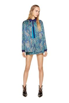 M Missoni Resort 2016 - Collection - Gallery - Style.com
