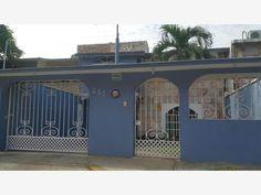 Casa en venta El Recreo, Centro, Tabasco, México $2,400,000 MXN | MX16-CD8513
