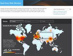 InternetAttack.jpg