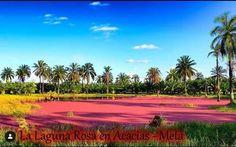 Sierra Nevada, Reserva Natural, Golf Courses, Santa Fe, Pageants, Cabo De La Vela, Barichara, Villa De Leyva, Pageant Photography