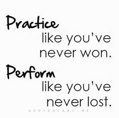 The 38 best Netball Quotes and Slogans images on Pinterest