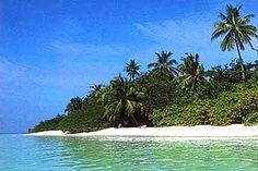 Embudu Village, The last paradise on earth #Maldives #Vacation #holiday #budget #dream deals #special packages mailto sales@sunparadisemaldives.com