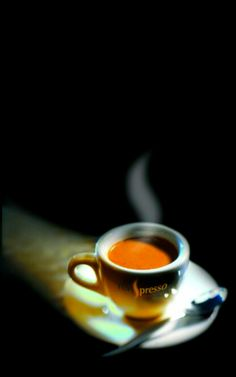 4 Cirkul Boisson Mélange Cartouches GOSIP BLACK CHERRY SAVEUR caféiné