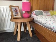 40 best design inspiration bedroom images bedroom design rh pinterest com