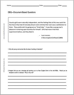 Consumers victory pledge worksheet world war ii free to print a new england girlhood 1889 industrial revolution printable dbq worksheet for students of american history fandeluxe Choice Image