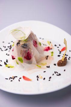 Campagna pubblicitaria - Ristorante Evasioni  www.marcoangius.com    #food #cibo #shooting #cucina #ristorante #evasioni #cagliari #fotografo