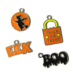 https://www.etsy.com/listing/471416414/halloween-expression-charms-halloween