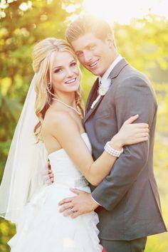 Priscila Valentina Wedding Photography