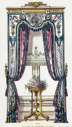 Staggering Useful Tips: Cheap Curtains Roller Blinds curtains ideas luxury.Pottery Barn Curtains Living Room how to drapes curtains.How To Drapes Curtains. Classic Curtains, French Curtains, Elegant Curtains, Boho Curtains, Drop Cloth Curtains, Burlap Curtains, Floral Curtains, Cafe Curtains, Colorful Curtains