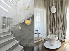 Maison Moschino hotel - Milan, Italy / http://www.rostyleandlife.com/ro/pl/home/64-lifestyle-pl/modne-miejsca-pl/1903-bajkowy-maison-moschino