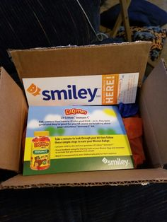 free samples from smiley360.com little critters gummy vitamins check it out its the real deal