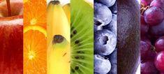 Eat More Colorful Foods For Optimal Health – DIY,Health and fitness Health Ads, Health And Nutrition, Health Fitness, Nutrition Month, Nutrition Tips, Healthy Diet Recipes, Healthy Foods To Eat, Healthy Snacks, Healthy Eating