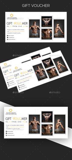 Gift Voucher Template Vector EPS, AI Illustrator Gift Voucher - payment voucher template