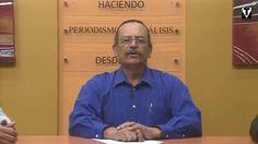 Foro 66, Arturo Salvador Fernández Martínez y Cuauhtémoc Ibarra Fores