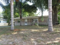 105 Patricia Street, Auburndale FL: 2 bedroom, 1 bathroom Single Family residence built in 1959.  See photos and more homes for sale at http://www.ziprealty.com/property/105-PATRICIA-ST-AUBURNDALE-FL-33823/21770645/detail?utm_source=pinterest&utm_medium=social&utm_content=home