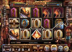 На реальні гроші казино онлайн