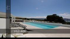 Villa in Cala Conta III opiniones y reserva