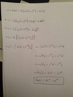 For my math tweeps. This math is over my head, but some of you will enjoy   #HappyNewYear #mathchat