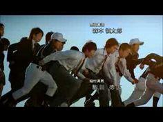 Mr.Children -少年- - YouTube